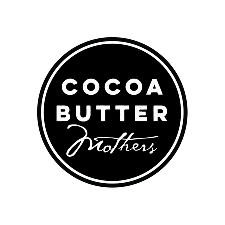 Cocoa Butter Mothers