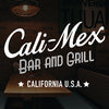 Cali-Mex Bar and Grill (Discovery Bay)