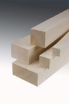 Balsa BLOCK 300mm
