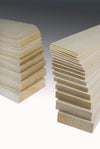 Balsa SHEET 1220mm