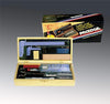 Boxed Airplane Tool Deluxe Set