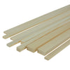 Celery Pine Sticks 300mm