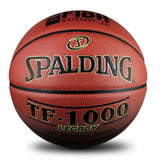 Spalding Premium Basketball TF-1000
