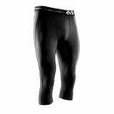 McDavid 3/4 Length Tight