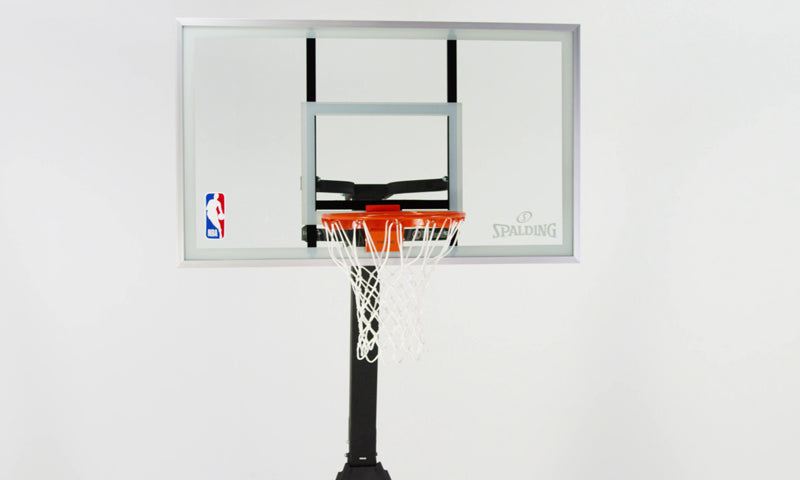 SPALDING The Beast - 60 Inch Glass