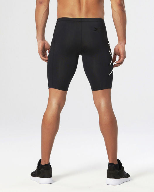 2XU Compression Shorts - Men