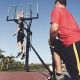 SKLZ RECOIL 360° - DYNAMIC RESISTANCE/ASSISTANCE TRAINER