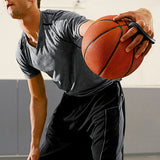 SKLZ SHOTLOC - The most effective shooting aid available