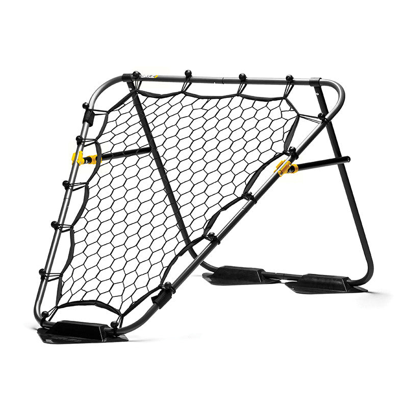 SKLZ SOLO ASSIST - BASKETBALL PASSER / REBOUNDER