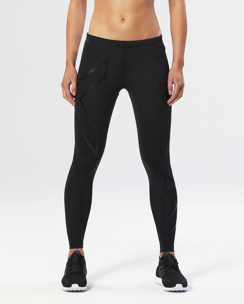2XU RECOVERY COMPRESSION TIGHTS - Womens