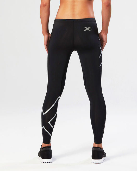 2XU COMPRESSION TIGHTS - Womens