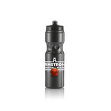 OXYGEN 800ml | PREMIUM SPORTS DRINK BOTTLE