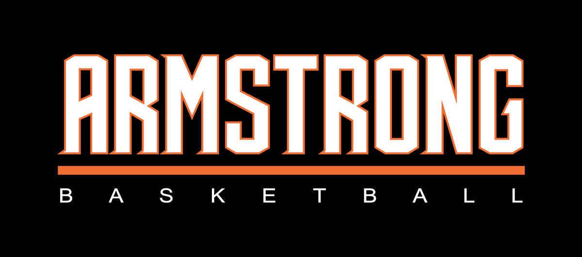 Armstrong Basketball