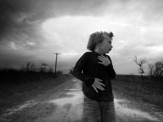 Angela Bacon-Kidwell