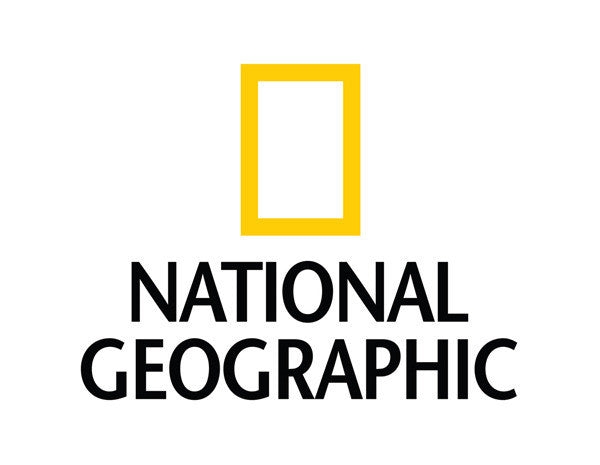 National Geographic - Assignment Contest