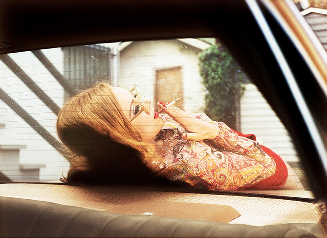 Photo of the Week: Alex Prager