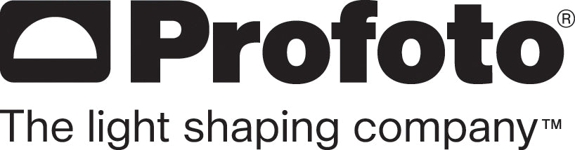 Profoto, The light shaping company ™