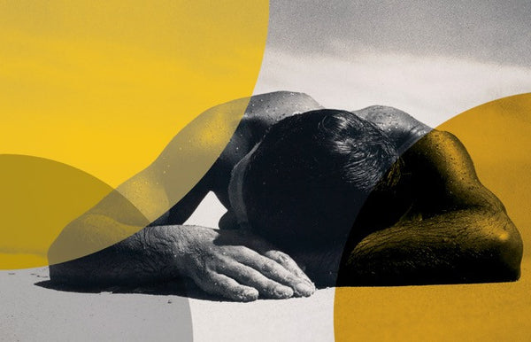 06.05.17 - 06.08.17 Exhibition: Under the Sun: Reimagining Max Dupain's Sunbaker