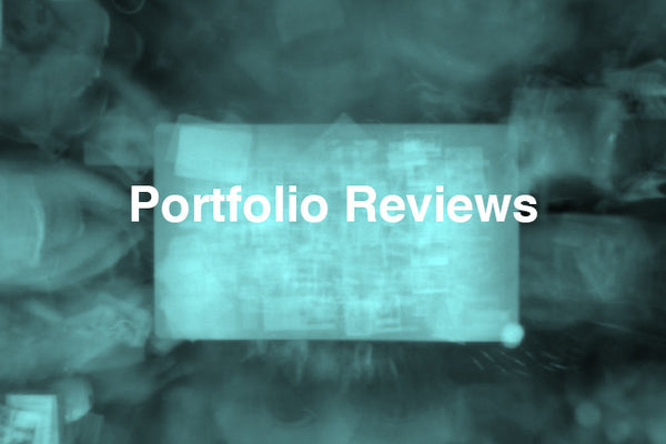 03.02.18 Portfolio Reviews
