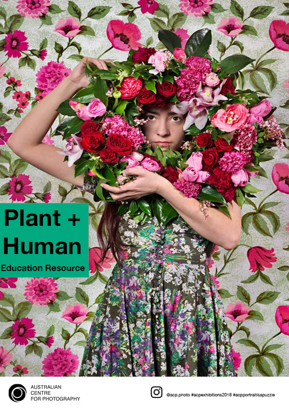 Plant + Human Education Resource