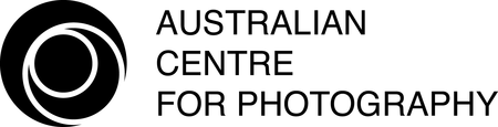 Australian Centre for Photography
