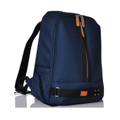 PacaPod Picos Backpack Nappy Bag