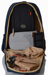 PacaPod BackPack Picos Baby Bag