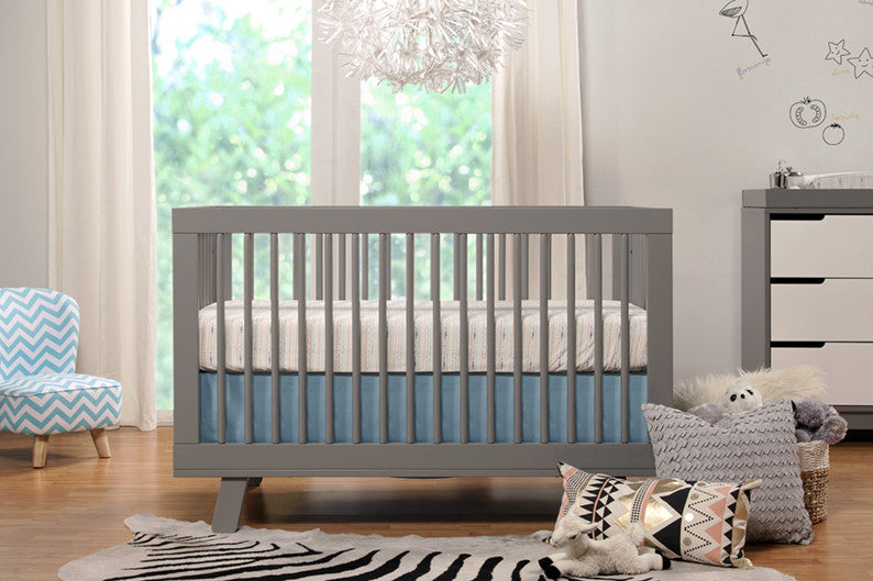 grey furniture nursery. Baby Furniture And Nursery | The Closet Australia Grey