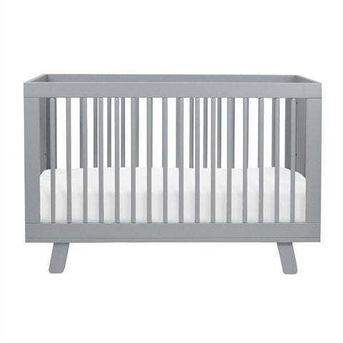 2019 year look- Nursery stylish furniture australia