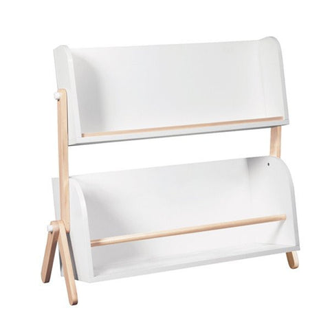 Babyletto Tally Bookshelves and Storage