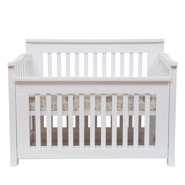 Cocoon Flair 5 in 1 Cot