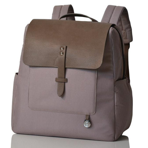 PacaPod Hastings Backpack - Latte