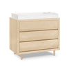 Ubabub Nifty Dresser Change Table - Birch