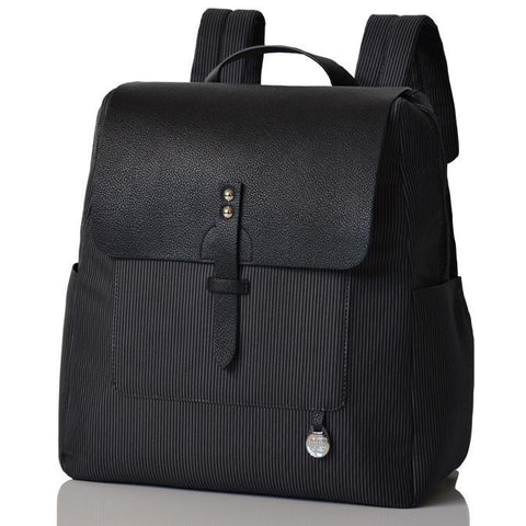PacaPod Hastings Backpack - Carbon