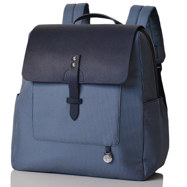 PacaPod Hastings Backpack - Midnight