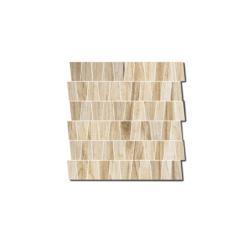 Lavagna Decor | 11pcs 300x300mm