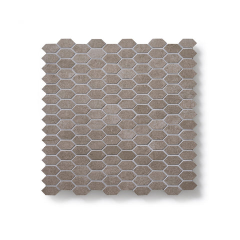 Marmo 3.0 Decor MCX | 11pcs 288x299mm