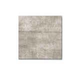 Concrete 2.0 Decor DT | 3pcs 600x600mm