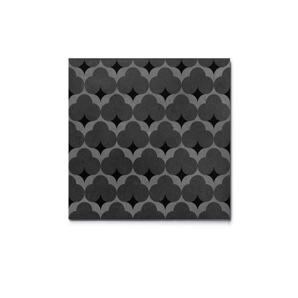 Cemento 2.0 Decor | 11pcs 297x310mm | 18pcs 200x200mm