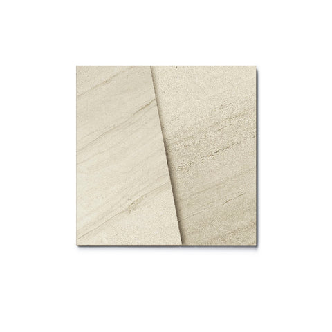 Limestone Decor | 9pcs 255x390mm