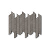 Norden Decor MSN | 9pcs 248x316.5mm