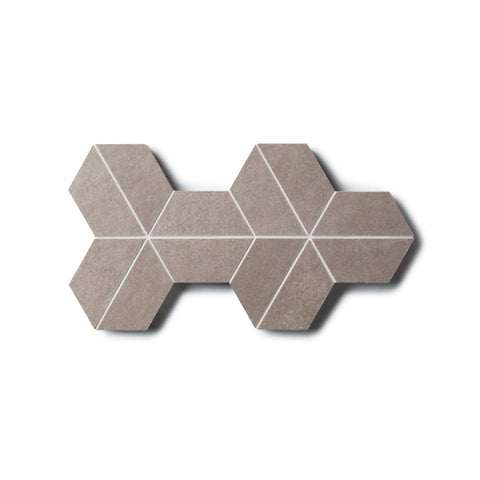 Stone Art Decor MCN | 9pcs 300x300mm