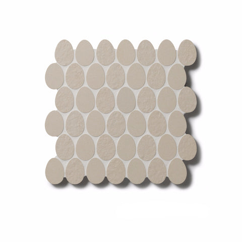 Walks 2.0 Decor DTR | 10pcs 236x255mm