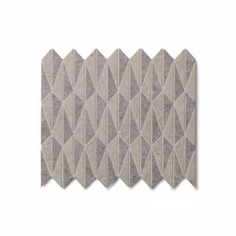 Oceanic 2.0 Decor DTR | 8pcs 295x248mm