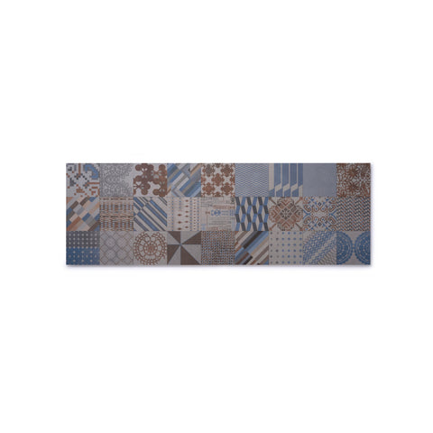 Oceanic 2.0 Decor MCX | 11pcs 257x284mm