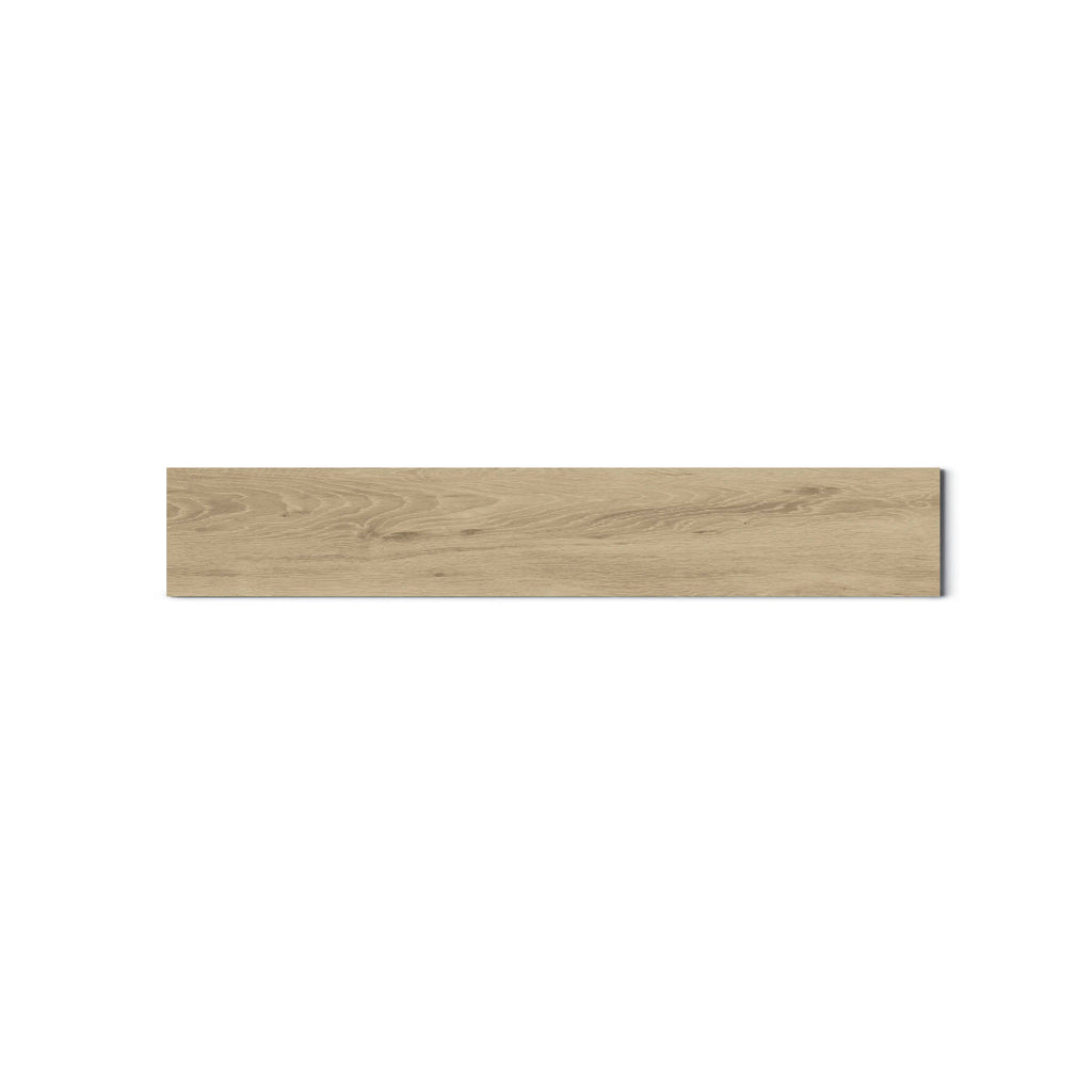 Virgin Oak | 4pcs 150x1200mm | 4pcs 200x1200mm