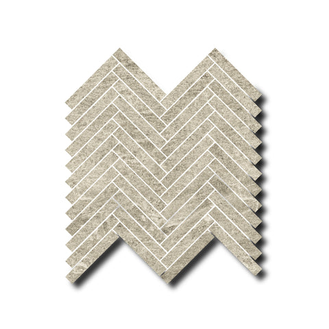 Concrete 2.0 Decor DTR | 4pcs 270x304mm