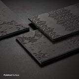 Bas-Relief | 10pcs 180x540mm