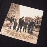 No Way Out Event Tee