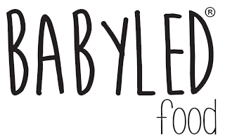 Babyled Food | Baby Food, Baby Spreads, Baby Weaning